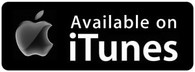 Mindful Microbia iTunes Apple Podcast