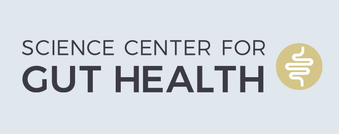 Science Center for gut health